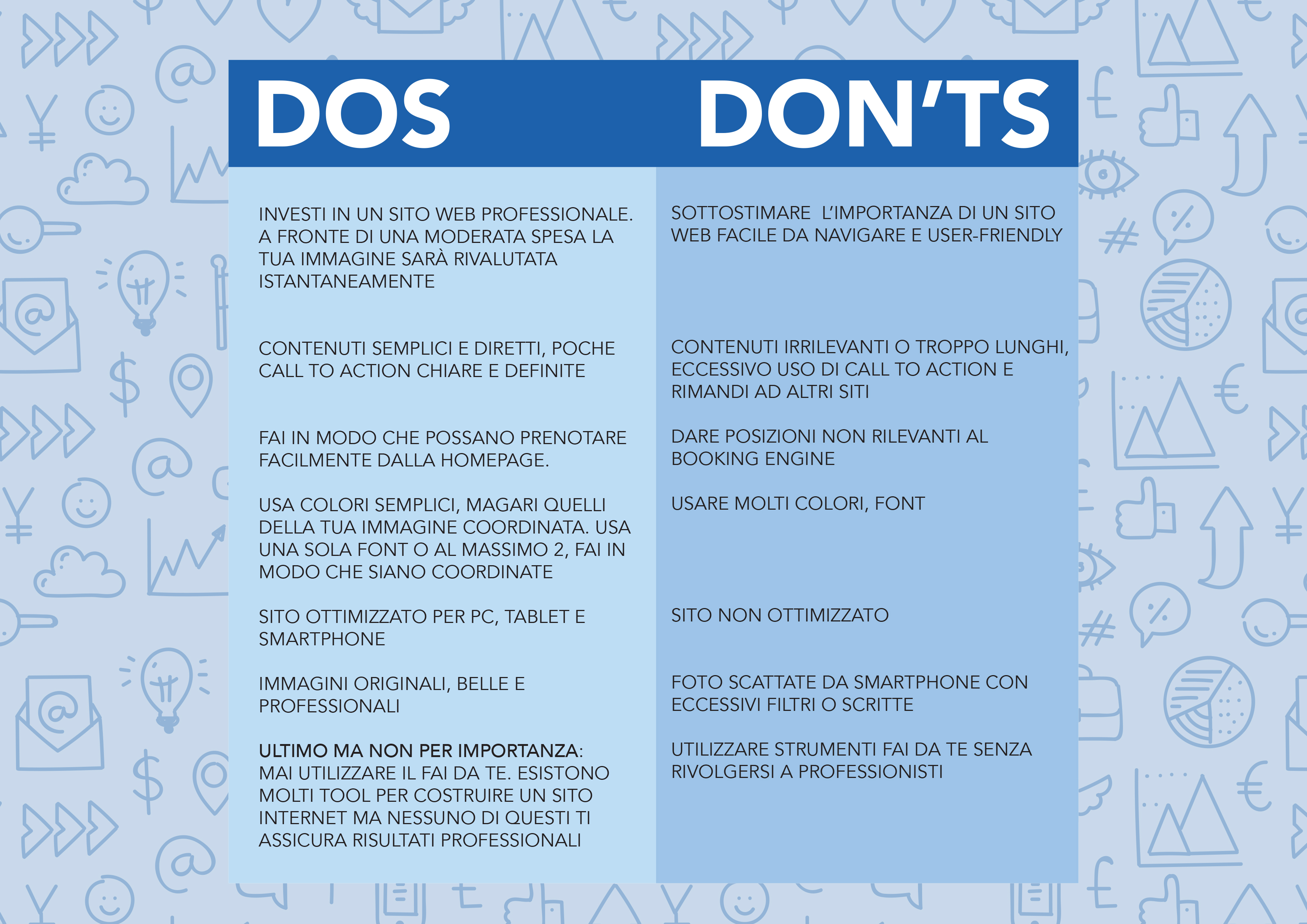 dos-donts
