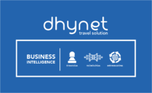 dhynet business intelligence